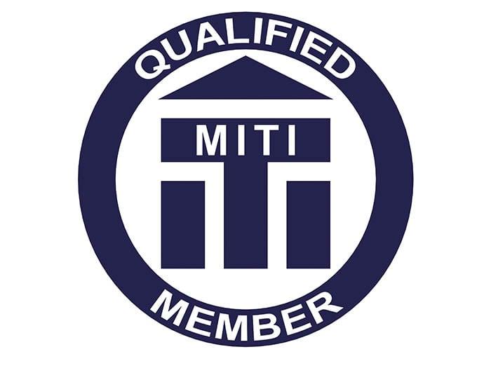 AITI Member